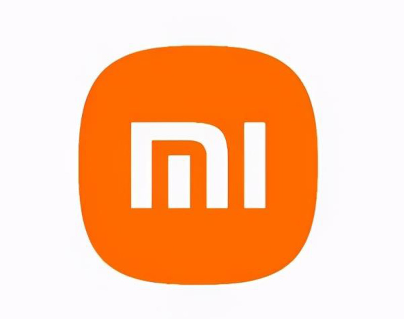 企业logo设计公司