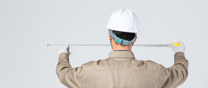 企业文化墙制作安装