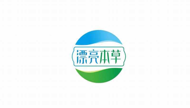 简约的logo设计方案欣赏